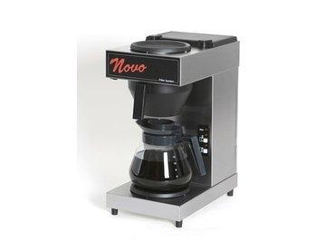Bravilor Bonamat online kopen bij JTH Novo Bravilor Bonamat koffiezetter