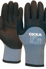 Oxxa online kopen bij JTH Handschoen Oxxa X-frost 51-860 winter
