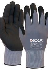 Oxxa online kopen bij JTH Handschoen Oxxa X-Pro-flex 51-290