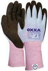 Oxxa online kopen bij JTH Handschoen Oxxa X-Diamont-Flex 51-760 snijbestendig