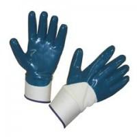 M-Trile online kopen bij JTH Handschoen N-Br Nitrile blauw
