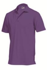 Tricorp online kopen bij JTH Tricorp poloshirt PP-200-201014 Purple