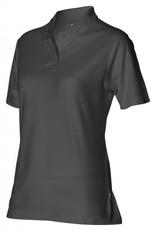 Towa online kopen bij JTH Tricorp poloshirt dames PPT-180-201010 Antracite
