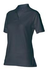 Towa online kopen bij JTH Tricorp poloshirt dames PPT-180-201010 Darkgrey