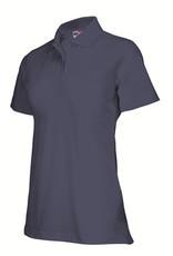 Tricorp online kopen bij JTH Tricorp poloshirt dames PPT-200-201015 Insignia