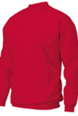Tricorp online kopen bij JTH Tricorp Sweater S-280-301008 rood