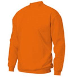 Tricorp online kopen bij JTH Tricorp Sweater S-280-301008 Orange