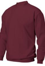 Tricorp online kopen bij JTH Tricorp Sweater S-280-301008 Wine