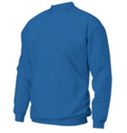 Tricorp online kopen bij JTH Tricorp Sweater S-280-301008 Royalblue