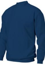 Tricorp online kopen bij JTH Tricorp Sweater S-280-301008 Navy