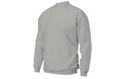 Tricorp online kopen bij JTH Tricorp Sweater S-280-301008 Greymelange