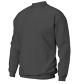 Tricorp online kopen bij JTH Tricorp Sweater S-280-301008 Antracite