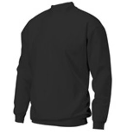 Tricorp online kopen bij JTH Tricorp Sweater S-280-301008 Black