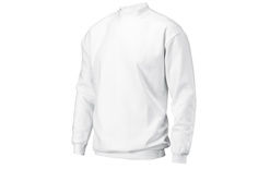 Tricorp online kopen bij JTH Tricorp Sweater S-280-301008 White