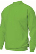 Tricorp online kopen bij JTH Tricorp Sweater S-280-301008 Lime