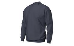 Tricorp online kopen bij JTH Tricorp Sweater S-280-301008 Darkgrey