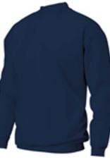 Tricorp online kopen bij JTH Tricorp Sweater S-280-301008 Ink