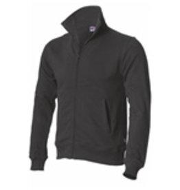 Tricorp online kopen bij JTH Tricorp Sweatvest SV-300-301009 Black