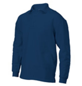 Tricorp online kopen bij JTH Tricorp Polosweater PS-280-301004 Navy
