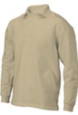 Tricorp online kopen bij JTH Tricorp Polosweater PS-280-301004 Khaki