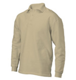Tricorp online kopen bij JTH Tricorp Polosweater PS-280-301004 Khaki