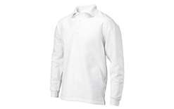 Tricorp online kopen bij JTH Tricorp Polosweater PS-280-301004 White
