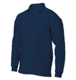 Tricorp online kopen bij JTH Tricorp Polosweater PS-280-301004 Ink