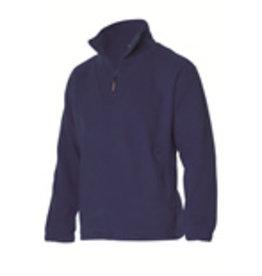 Tricorp online kopen bij JTH Tricorp Fleece Sweater FL-320-301001 Navy