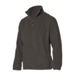 Tricorp online kopen bij J T H Tricorp Fleece Sweater FL-320-301001 Antracite