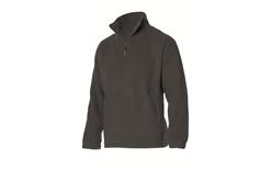Tricorp online kopen bij J T H Tricorp Sweatervest Fleece FLV-320-301002 Antracite