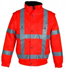 HaVep online kopen bij JTH Havep All Season Jack RWS oranje 5126