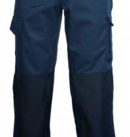 HaVep online kopen bij JTH Havep werkbroek worker 8597 Marine-Blauw