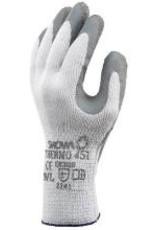 Showa online kopen bij JTH Showa 451 thermo werkhandschoen