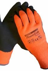 Towa online kopen bij JTH Handschoen Towa Thermo Powergrap