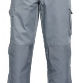 HaVep online kopen bij JTH Havep werkbroek worker 8597 Grijs