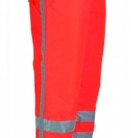 HaVep online kopen bij JTH Havep werkbroek 8417 Oranje RWS