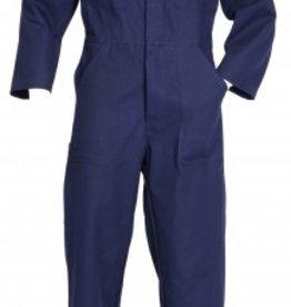 HaVep online kopen bij JTH Havep Overal 2090 Marineblauw