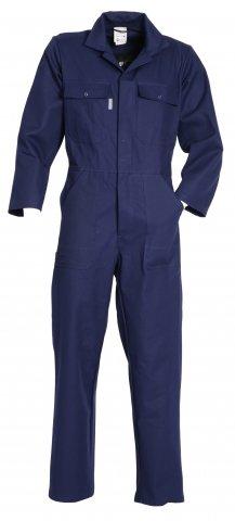 HaVep online kopen bij JTH Havep Overall 209 Marineblauw