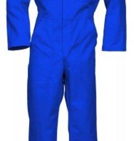 HaVep online kopen bij JTH Havep Overal 2090 Korenblauw