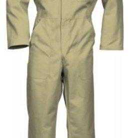 HaVep online kopen bij JTH Havep Overal 2090 Khaki