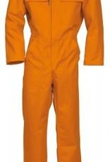 HaVep online kopen bij JTH Havep Overall 2090 Oranje