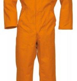 HaVep online kopen bij JTH Havep Overal 2090 Oranje