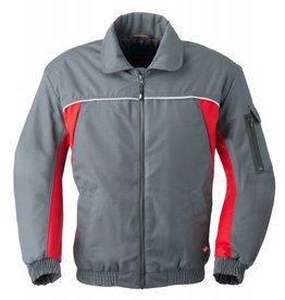 HaVep online kopen bij JTH Havep 4Season Pilot jack 5329 Grijs-Rood
