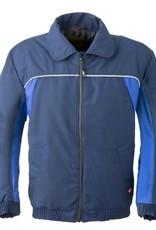 HaVep online kopen bij JTH Havep 4Season Pilot jack 5329 Donkerblauw-Lichtblauw