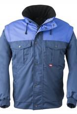 HaVep online kopen bij JTH Havep All season Jack 5065 korenblauw-Marine