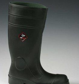 Dunlop online kopen bij JTH Dunlop werklaars S5 Purofort C762041