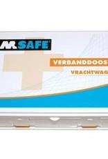 M-safe online kopen bij JTH M-safe Verbanddoos Vrachtwagen B