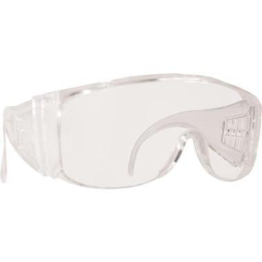 M-safe online kopen bij JTH M-safe Overzetbril