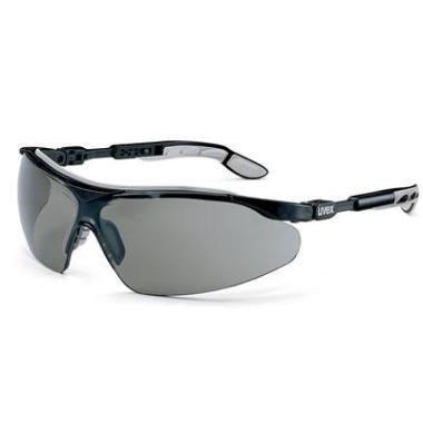 Uvex online kopen bij JTH Uvex veiligheidsbril I-VO 9160-76