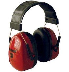 M-safe online kopen bij JTH M-safe gehoorkap Sonora 2